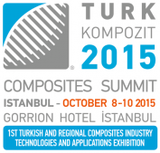 TURK COMPOSITE - 2015 / COMPOSITE SUMMIT